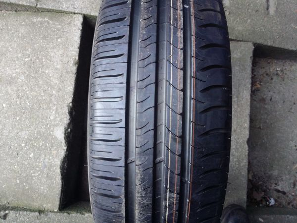 205/55R16 Michelin Energy Saver 94V
